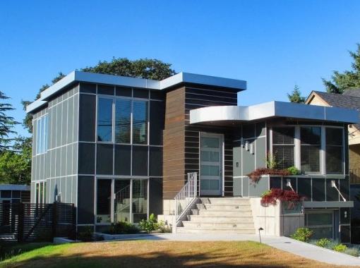 Sahibinden Kiralık Villa